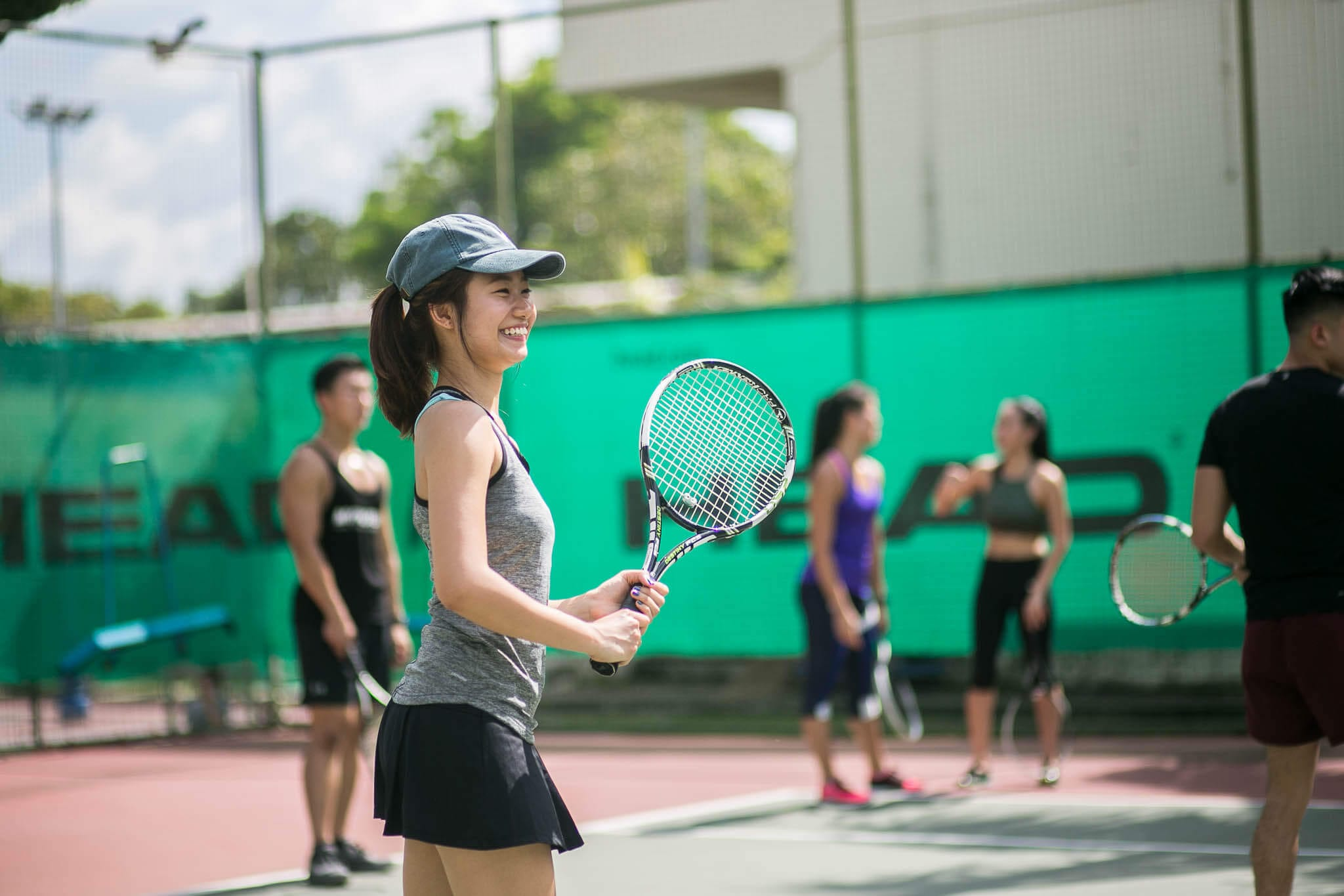 Prp For Tennis Elbow